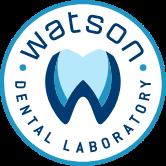 Watson Dental Laboratory